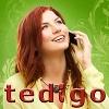 Tedigo App